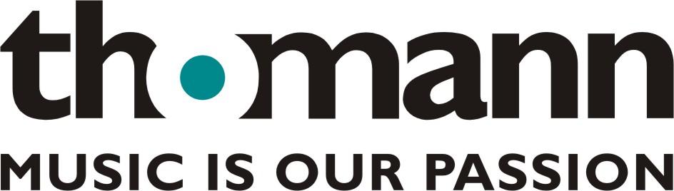 Thomann_logo1
