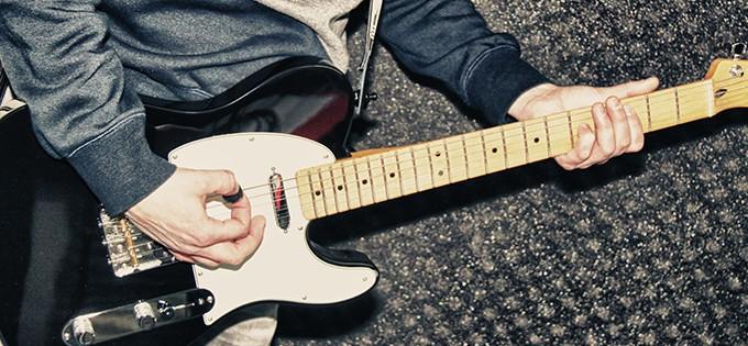 timeline_guitar